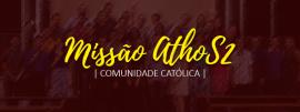 Missão Athos2