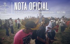 Nota-defesa-direitos-indigenas-cimi-1200x762_c