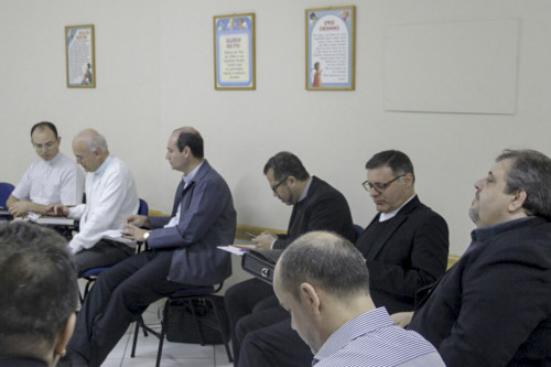 reuniao-bispos-provincia-3
