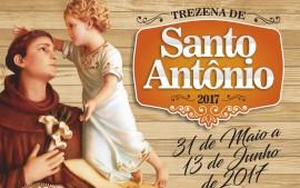 SANTOantonio2017_cartaz – site
