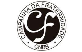 campanha-fraternidade-cnbb2-1200x762_c