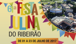 festa-julina-sao-sebastiao-2017