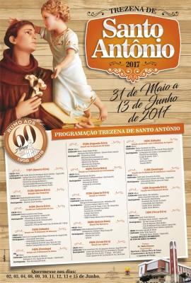 festaSANTOantonio2017_cartaz