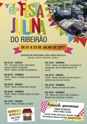 panfleto-festa-julina-sao-sebastiao-2017