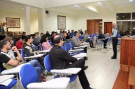 reunião conselho diocesano de pastoral (5)