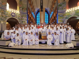 congresso-seminaristas