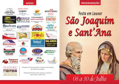 festa-sao-joaquim-e-santana-1