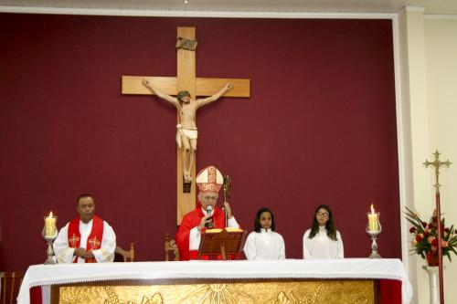 festa-sao-pedro-apostolo-3