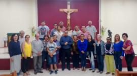 formacao-pastoral-dizimo_sao-pedro-1