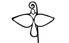 logotipocnbb-1200x762_c
