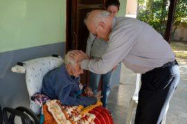 Visita Pastoral_Holambra (6)