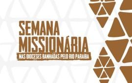 bnr_semana-missionaria-757×450-1200x762_c