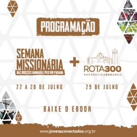 card-programacao-semana-missionaria-rota300-2-768×769