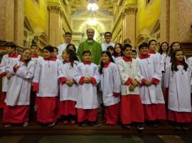 coroinha-catedral