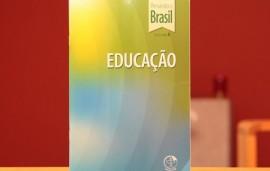 educ-1200x762_c