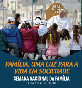 Cartaz-Semana-Nacional-da-Família