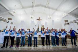 Forania São José_20 anos diocese (13)