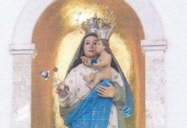 Paróquia Nossa Senhora das Brotas_site
