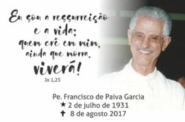 Pe. Chico