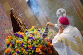 Santuário Senhor Bom Jesus (7)