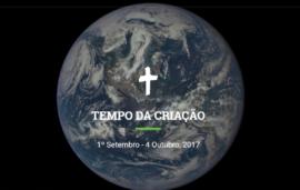 Tempo-criação-2017-1200x762_c
