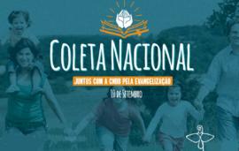 coleta-1200x762_c