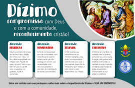 dízimo_jornal diocesano