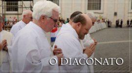 diaconato_foto-ACI-Digital