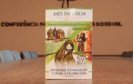 mes_biblia22-1200x762_c