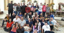 semana missionária_jovens