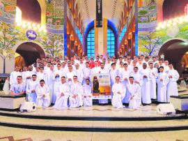 seminaristas em Aparecida (3)