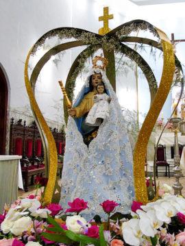 20 anos diocese_Forania Penha-23
