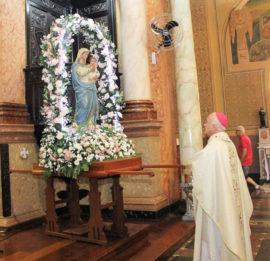 Festa Padroeira Diocesana-11