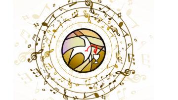 formação canto litúrgico
