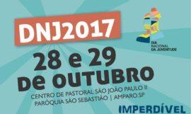Acamp DNJ 2017 – site