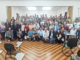 Avaliação Plano Pastoral Forania São José-6