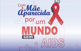 Destaque-Pastoral-Aids-1-1200x762_c