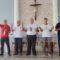 Encontro Diocesano Terço dos Homens (3)