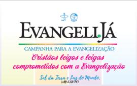 EvangeliJá