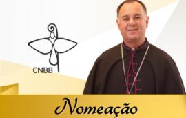 Nomeação-18-10-dom-Carlos-Romulo-capasite-1200x762_c