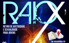 cartaz_raioX_jagua – site
