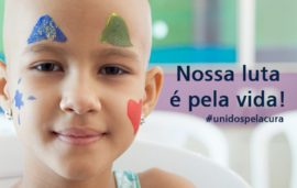 Cancer-infantil1–1200x762_c.png
