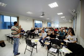 FORMAÇÃO FORANIA SÃO JOSÉ (2)