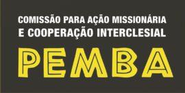 Projeto Pemba