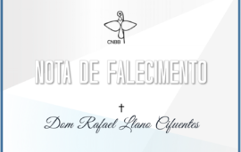 xFalecimento-Dom-Rafael-1200x762_c.png.pagespeed.ic.3vcztH1CUv