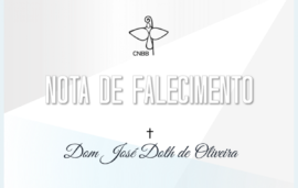 xnota-falecimento-dom-doth2-1200x762_c.png.pagespeed.ic.v5jO_8KyxM