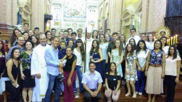 Crisma Catedral (1)
