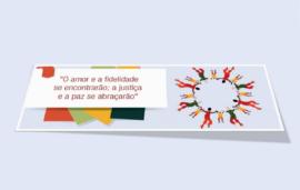 Justiça-e-paz-1200x762_c
