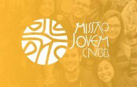 Missao-Jovem-FotoCNBB