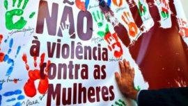 Viiolencia_contra_mulher-600×340
